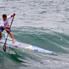 1st Annual Youth SUP Fiesta A Huge Hit