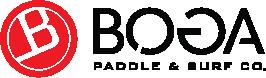 2015-BOGA-logo