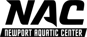 BLACK WATERMAN LOGO