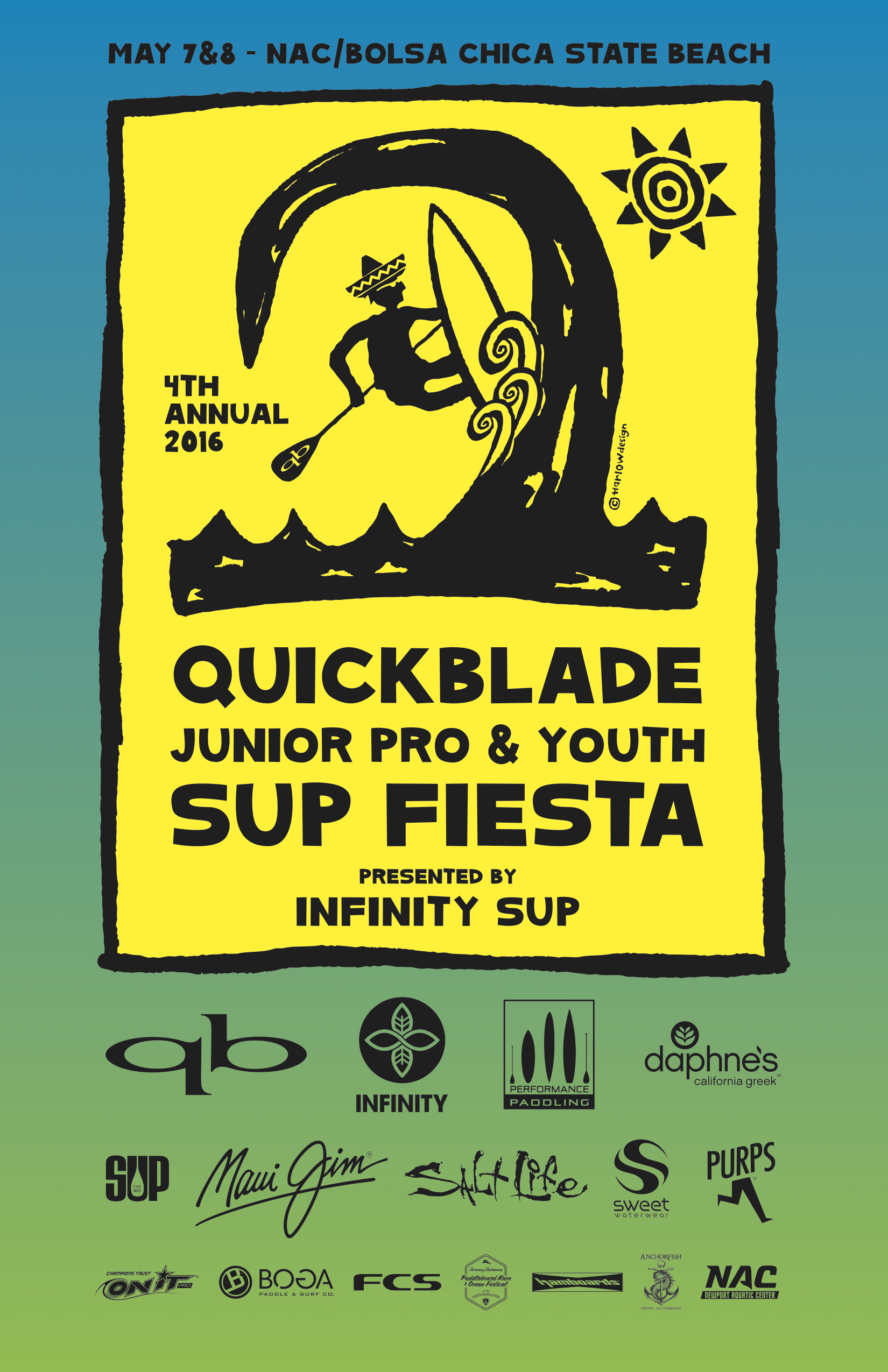 sup_fiesta_16_poster_11x17