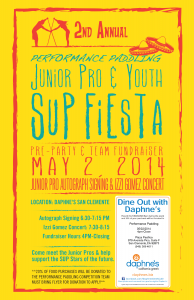 SUPFIESTA-Party-fundraiser-daphnes