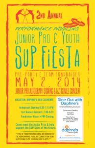 SUPFIESTA-Party-fundraiser-daphnes