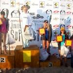 12-14 Surf