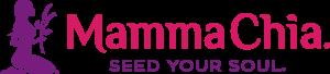 Mamma Chia Logo -wide 2015