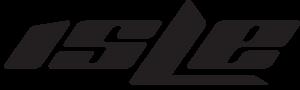 isle_surnsup_logo