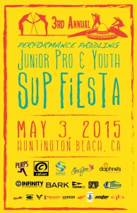 SUPFIESTA-2015_REV2_POSTER_fin_PROOF